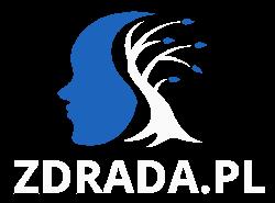 zdrada.pl